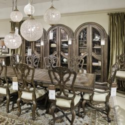Photo Of Star Furniture Clearance Outlet Houston Tx United States