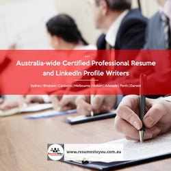 resumes to you careers advice 1 farrer pl sydney sydney new