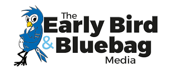 The Early Bird Newspaper: 100 Washington Ave, Greenville, OH