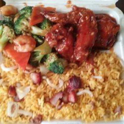 kew garden restaurant order food online 11 photos chinese 347 market st paterson nj