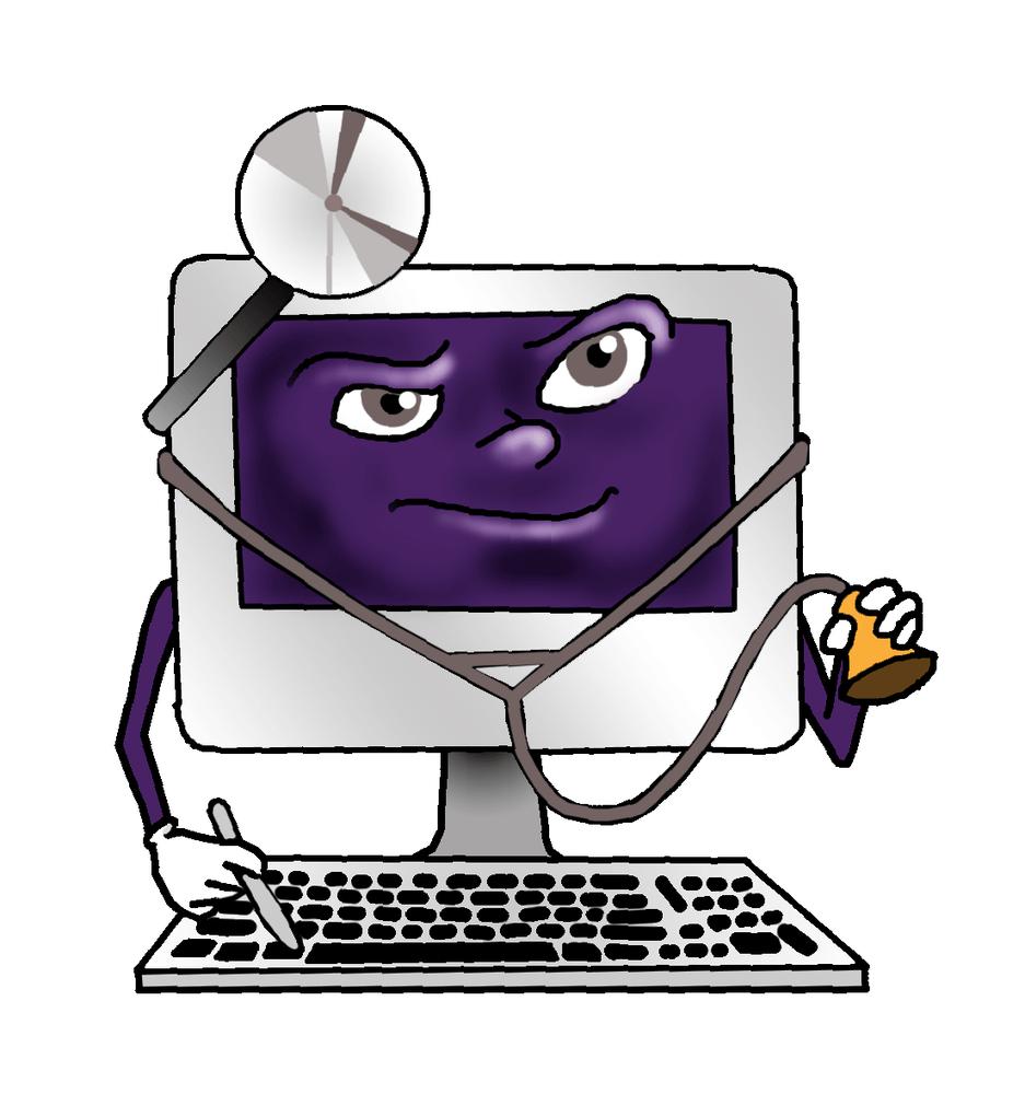Southnet Computer Service: Finleyville, PA