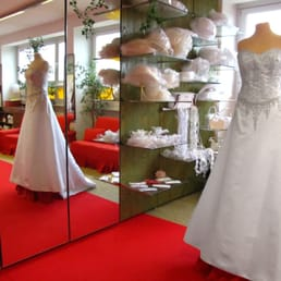 Brautmoden discount dresden