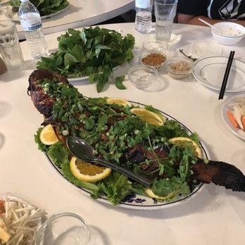 Hong An Restaurant 413 Photos 205 Reviews Vietnamese 9862 Westminster Ave Garden Grove