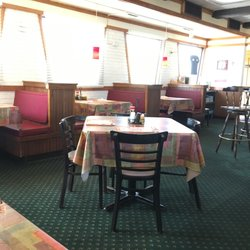 Photo Of Tai Wah Asian Cuisine Streetsboro Oh United States A View