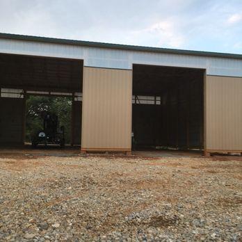 Stoneberger Garage Doors Unlimited 18 Photos Garage Door