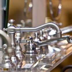 Photo Of Ferguson Bath Kitchen Lighting Gallery Houston Tx United States