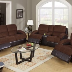 Genial Photo Of Coco Furniture Gallery   Hialeah   Hialeah, FL, United States. Sofa