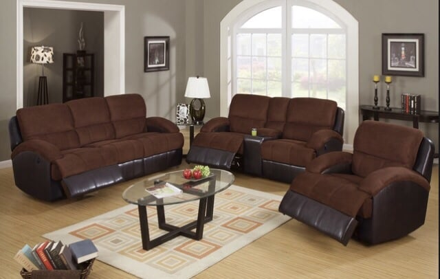 Coco Furniture Gallery Hialeah Furniture Stores 1000