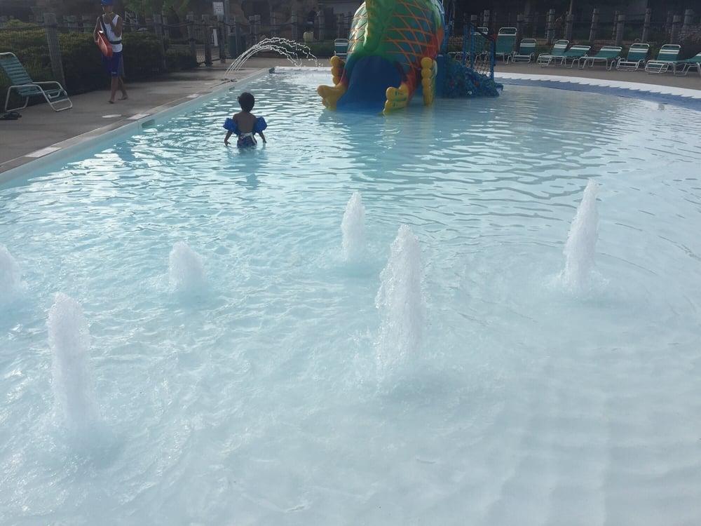 sea lion aquatic park 34 photos 16 reviews swimming pools 1825 short st lisle il