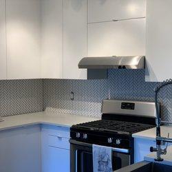 Logic Flatpack Assembly - 60 Photos & 13 Reviews - Kitchen ...