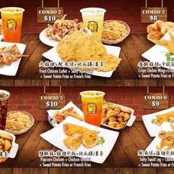ofc chicken v order food online 52 photos 40 reviews
