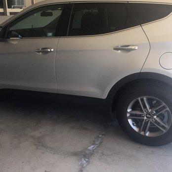 Enterprise Car Rental La Mesa Ca