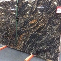 Granite Slabs Near Me : Volcano Granite slab. - Yelp