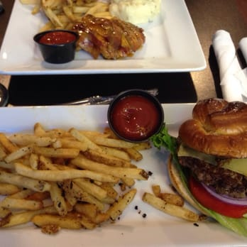 Ruby Tuesdays 30 Photos Amp 42 Reviews American New