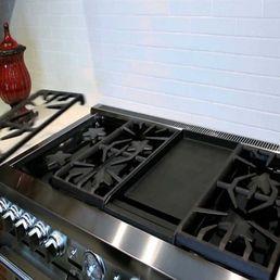 Good Photo Of Diaz Thermador Appliance Repair   Alpharetta, GA, United States. Thermador  Appliance