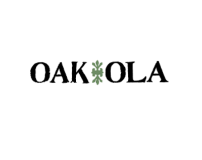 Oak and Ola: 1910 N Ola Ave, Tampa, FL