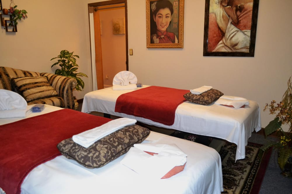 Massage Hong Kong: 714 Nashville Pike, Gallatin, TN