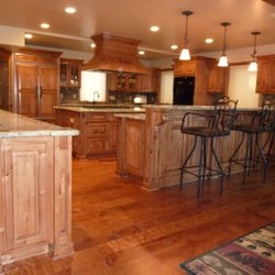 Sensational R And R Cabinet Makers Closed 19 Photos Cabinetry Download Free Architecture Designs Salvmadebymaigaardcom