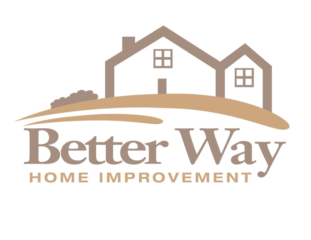 Better way home improvement contractors oxford ma for Which way to home