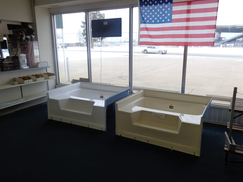 Mobile Home Parts Dealers Near Me
