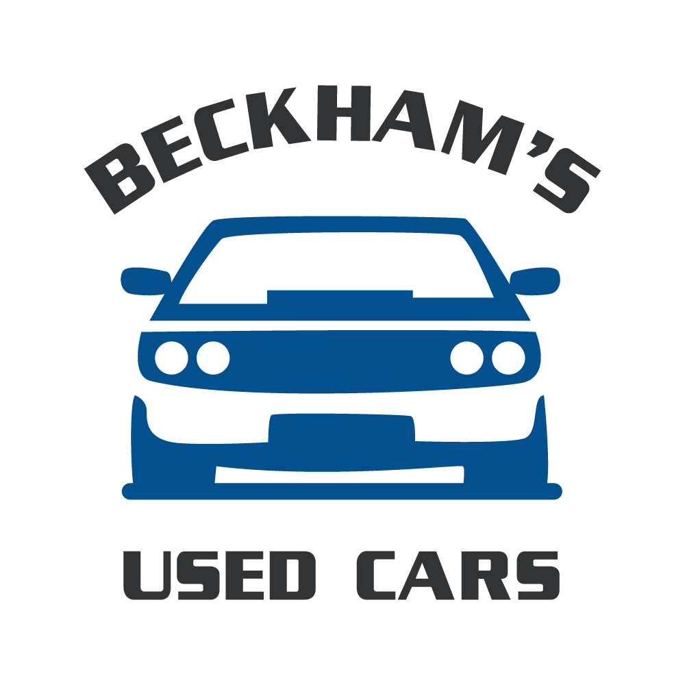 Beckham S Used Cars In Milledgeville