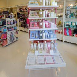 Elegant Gift Gallery - 27 Photos - Gift Shops - 2355 Vanderbilt ...