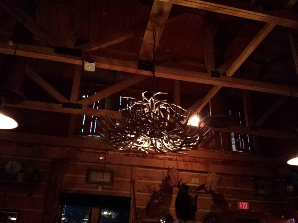 Montana s cook house 21 photos 39 reviews for House 39 reviews