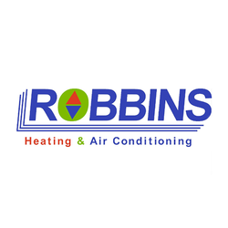 Photo Of Robbins Heating Air Conditioning Colorado Springs Co United States