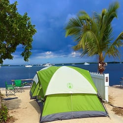 Photo of C&ing Tents 4 Rent - Miami FL United States. C&ing gear & Camping Tents 4 Rent - CLOSED - Outdoor Gear - Miami FL - Phone ...