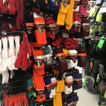 Prior to Action Sports, Sports Chalet (RIP), and others, there was Big 5. From guns to pool floaties, you could find just about any outdoor item.6/10(18).