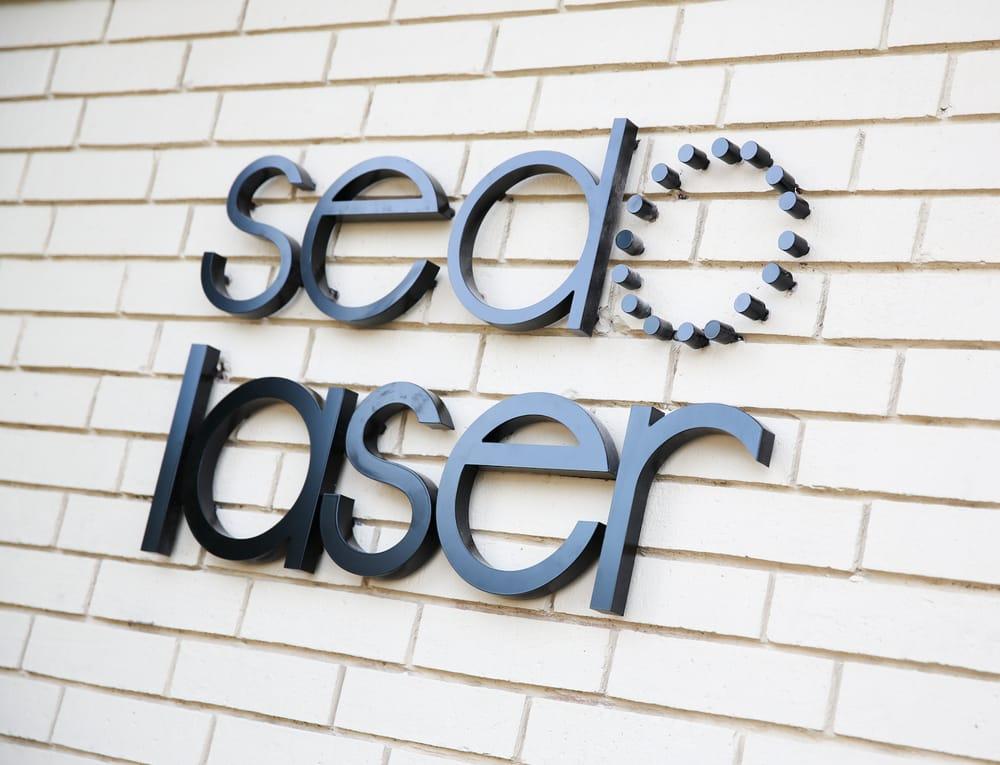Sedo Laser