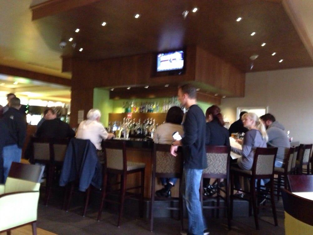 City Center Pub