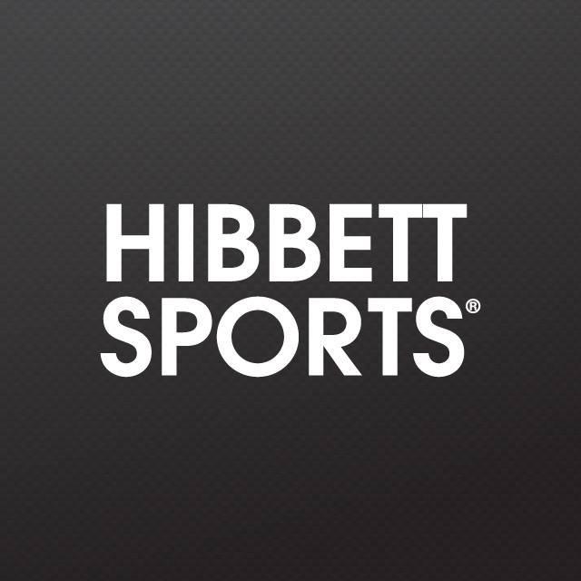 Hibbett Sports: 831 Town Center Dr, Waynesboro, VA