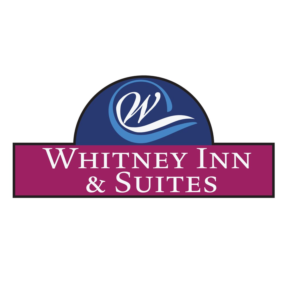 Whitney Inn Suites 13 Photos Hotels 3400 Ave Hamden Ct Phone Number Yelp