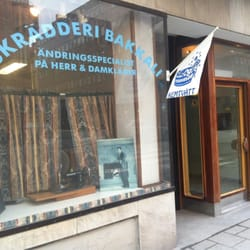 skräddare i stockholm