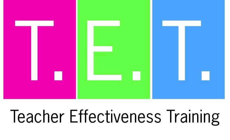 Teacher Effectiveness Training - Yelp