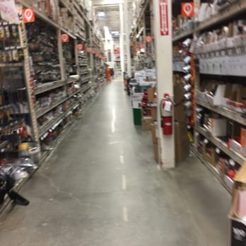 Home Depot Somerville Ma Phone Number