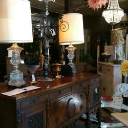 Delightful Photo Of The Rustic Urn Home Decor   Houston, TX, United States. From