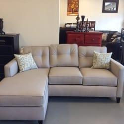 Tu Casa Furniture 89 Photos Furniture Stores 1630 Sebastopol Rd Santa Rosa Ca Reviews