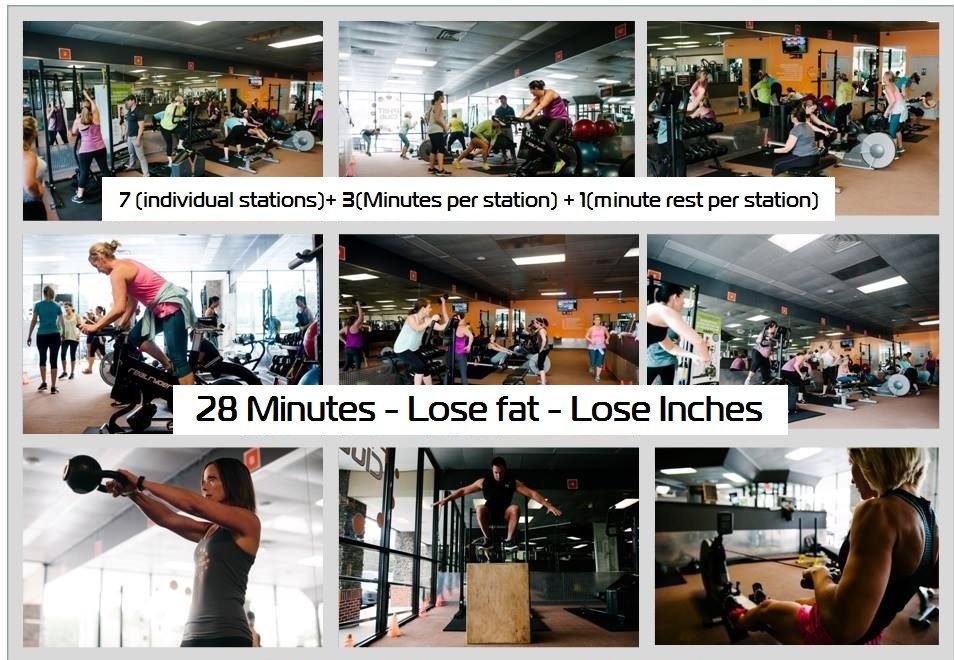 R2 total fitness 24 7 14 photos gyms 1025 rose creek dr
