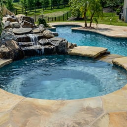 Pools By Design 2013 apsp region 3 award of merit cedar creek lake designed by mike farley constructed by claffey pools Photo Of Pools By Design Nj Totowa Nj United States Luxury Gunite