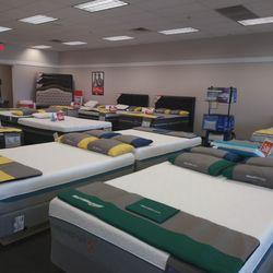 Mattress Firm Parkwood Plaza Closed 14 Photos Mattresses