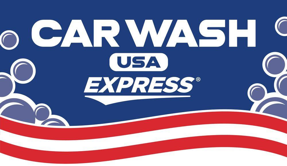 Car Wash USA Express - Batesville: 109 John Lovelace Dr, Batesville, MS