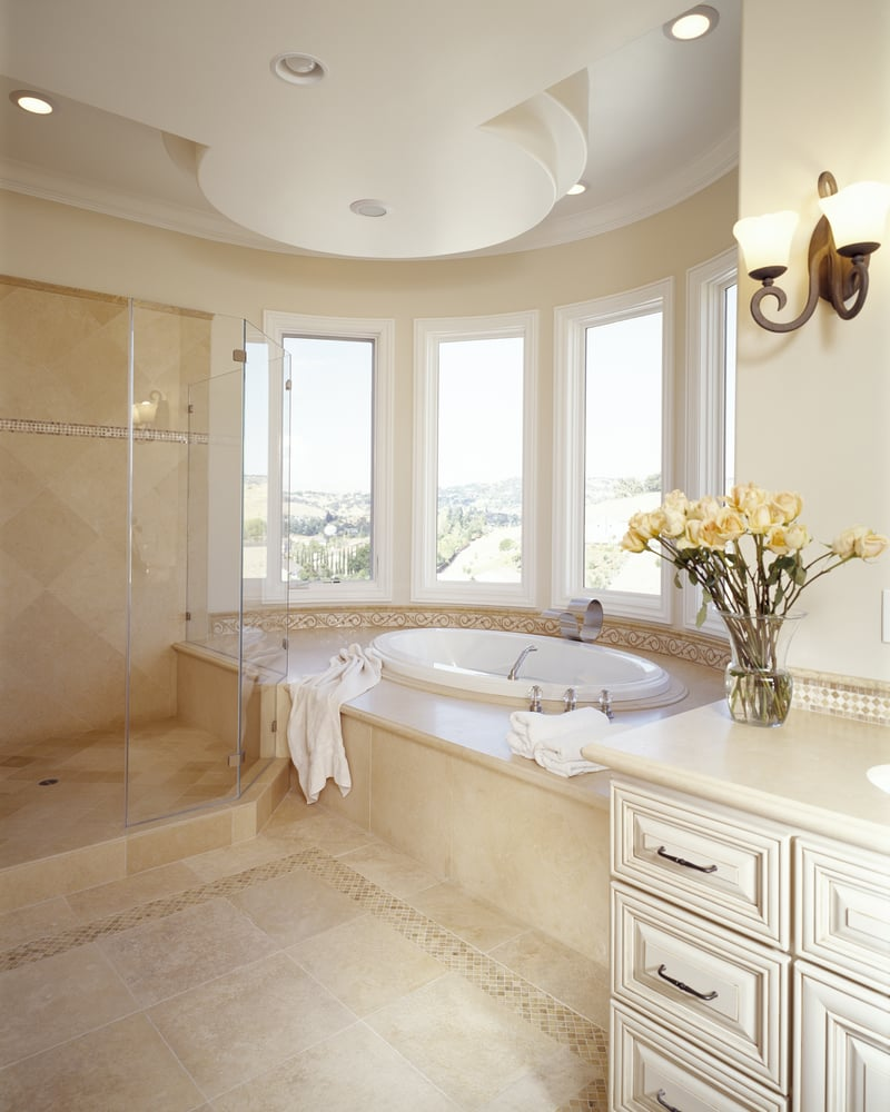 Venice tile marble 53 foto 39 s 35 reviews vloeren for J b bathrooms wimborne
