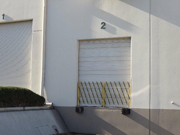 Nevada Overhead Door Company