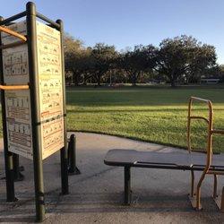 Zephyr Park & Waterplay - (New) 52 Photos & 10 Reviews