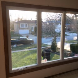K.D. Home Repairs & Remodeling - 64 Photos - Contractors - Oak ...