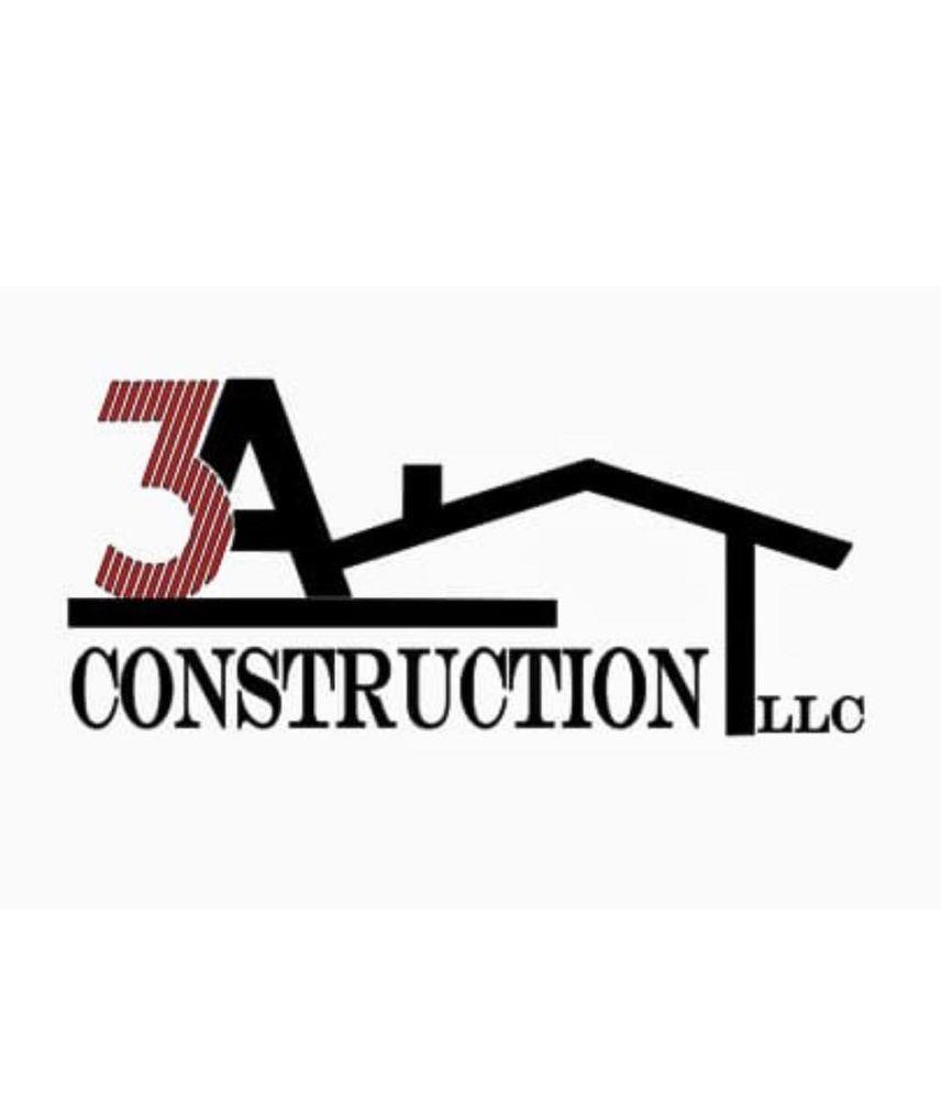 3A Constructions