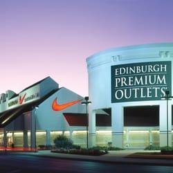 c3d10841 Photo of Edinburgh Premium Outlets - Edinburgh, IN, United States