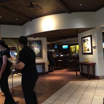 Photo Of Olive Garden Italian Restaurant   Orlando, FL, United States